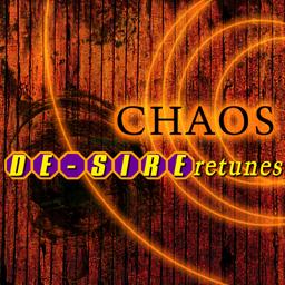 CHAOS [CHALLENGE]