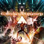 Cleopatrysm