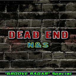 """DEAD END (""""GROOVE RADAR"""" Special) First PFC Achieved 10 Years After Chart's Debut"""
