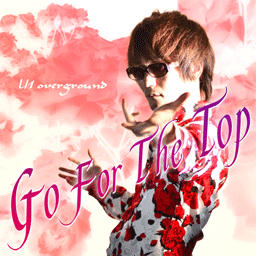 Go For The Top