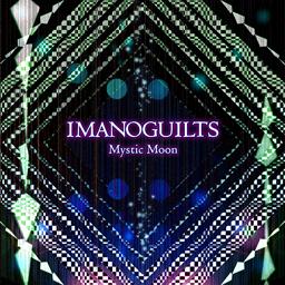 IMANOGUILTS