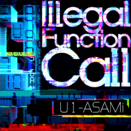 Illegal Function Call