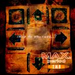 MAX. (period)