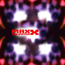 MAXX UNLIMITED
