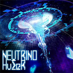 EXTRA EXCLUSIVE: Neutrino