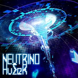 EXTRA EXCLUSIVE: Neutrino