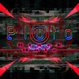 Pluto [CHALLENGE]
