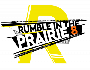 Rumble In The Prairie 8 Results And More!