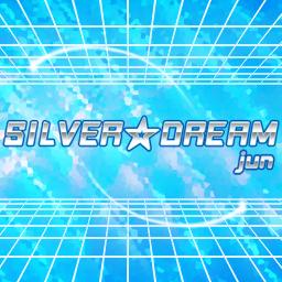 SILVER☆DREAM
