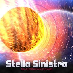 Stella Sinistra
