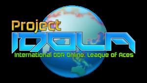 Project I.D.O.L.A. Upper Expert Finals feat. FEFEMZ, iamchris4life, KAZE.573, and EvilDave