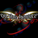 on the bounce [CHALLENGE]