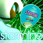 starmine