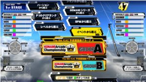 The 6th KAC DDR A Strategy Guide