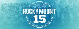 Rocky Mount 15 Results