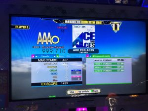 ACE FOR ACES CLEARED! ENDYMION Challenge Revealed!