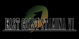 East Coast Stamina 6 Qualifiers