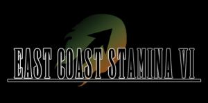 East Coast Stamina 6 Qualifiers