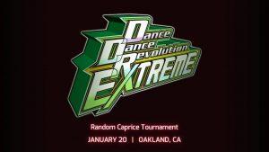 Genesis 5 – DDR EXTREME Random Caprice Results