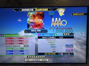 iamchris4life MAX 300 MFC & 1st-EXTREME Expert MFC Lamps