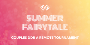 Summer Fairytale Results