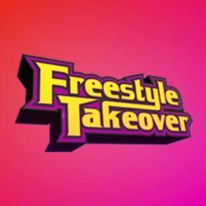 [Podcast] The Freestyle Takeover Podcast: Episode 6 (feat. Mr. Wendell)