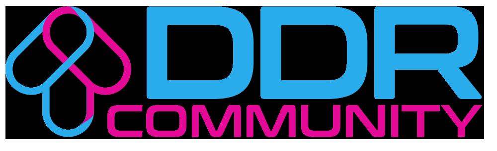 DDRCommunity
