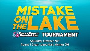Mistake on the Lake Results