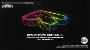 Spectrum Series IV Results