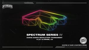 Spectrum Series IV Results