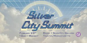 Silver City Summit Results