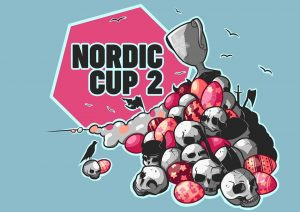 Nordic Cup #2 Results