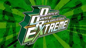 Arcade Odyssey DDR Spring Jamm+ 2019 Results