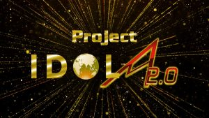 Project IDOLA 2.0 Final Results