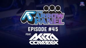 [Podcast] TAP #45: If It's Hittin Tho… (ft. Akira Complex)