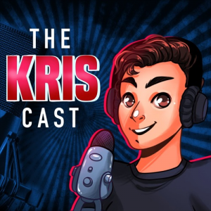 [Podcast] KrisCast Ep. 7 – Roger Clark