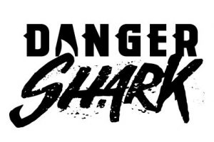 DangerShark Launches TODAY