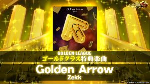 [DDR A20] 10th GOLDEN LEAGUE Period 1/3 – 2/12