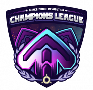 Announcing the DDR CHAMPIONS LEAGUE