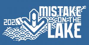 Mistake on the Lake 3 Results