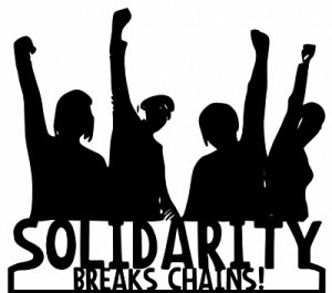 DrTwixMix Raises $7730.23 For The Action Network's Atlanta Solidarity Fund Through Twitch Livestream