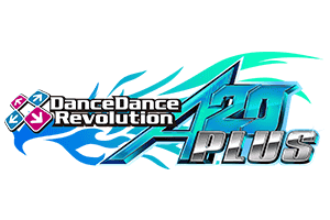 [DDR A20 PLUS] Licensed Music Removal 6/28