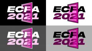 ECFA 2021 is Live!