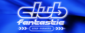 Club Fantastic Announces June 4th As Season 2 Release Date